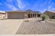 Photo of 17359 N Havasupai Drive, Surprise, AZ 85374 (MLS # 5974120)