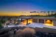 Photo of 6126 E Little Hopi Drive, Cave Creek, AZ 85331 (MLS # 5974146)