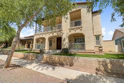 Photo of 2897 N Riley Road, Buckeye, AZ 85396 (MLS # 5974227)