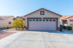 Photo of 11825 W Corrine Drive, El Mirage, AZ 85335 (MLS # 5974283)