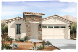 Photo of 18749 W Colter Street, Litchfield Park, AZ 85340 (MLS # 5974388)