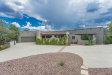 Photo of 2242 Loma Rica Circle, Prescott, AZ 86303 (MLS # 5974391)