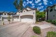 Photo of 458 S Seawynds Boulevard, Gilbert, AZ 85233 (MLS # 5974472)