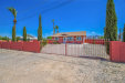 Photo of 17995 S Oak Avenue, Eloy, AZ 85131 (MLS # 5974593)