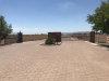Photo of 0 E Kennedy Avenue, Coolidge, AZ 85128 (MLS # 5974618)