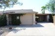 Photo of 1705 E Grandview Road, Phoenix, AZ 85022 (MLS # 5974623)