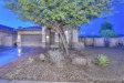 Photo of 12002 W Duane Lane, Peoria, AZ 85383 (MLS # 5974630)