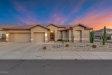 Photo of 1619 E Ross Avenue, Phoenix, AZ 85024 (MLS # 5974704)
