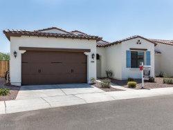 Photo of 14200 W Village Parkway, Unit 2049, Litchfield Park, AZ 85340 (MLS # 5974713)