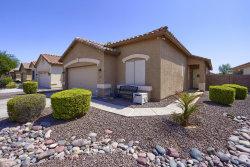 Photo of 12807 W Glenrosa Drive, Litchfield Park, AZ 85340 (MLS # 5974777)