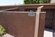 Photo of 2687 E Oakleaf Drive, Tempe, AZ 85281 (MLS # 5974782)