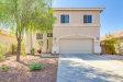 Photo of 5025 W Nancy Lane, Laveen, AZ 85339 (MLS # 5974816)
