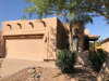 Photo of 2127 N Sweetwater Drive, Casa Grande, AZ 85122 (MLS # 5974825)