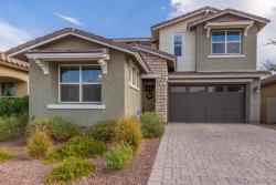 Photo of 20657 W Briarwood Drive, Buckeye, AZ 85396 (MLS # 5974852)