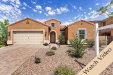 Photo of 3690 E Jude Lane, Gilbert, AZ 85298 (MLS # 5974854)