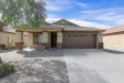 Photo of 23651 W Corona Avenue, Buckeye, AZ 85326 (MLS # 5974988)