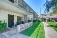 Photo of 5550 N 12th Street, Unit 11, Phoenix, AZ 85014 (MLS # 5975028)