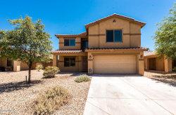 Photo of 13117 W Fairmont Avenue, Litchfield Park, AZ 85340 (MLS # 5975079)