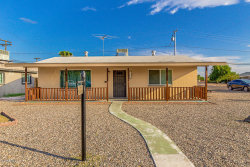 Photo of 11225 W Florida Avenue, Youngtown, AZ 85363 (MLS # 5975110)