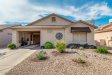 Photo of 1890 E Westchester Drive, Chandler, AZ 85249 (MLS # 5975145)
