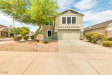 Photo of 7244 S 42nd Drive, Phoenix, AZ 85041 (MLS # 5975169)
