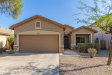 Photo of 10139 W Parkway Drive, Tolleson, AZ 85353 (MLS # 5975170)