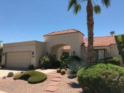 Tiny photo for 10421 E Lambert Drive, Sun Lakes, AZ 85248 (MLS # 5975240)