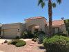 Photo of 10421 E Lambert Drive, Sun Lakes, AZ 85248 (MLS # 5975240)