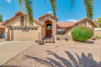 Photo of 1926 E Sunburst Lane, Tempe, AZ 85284 (MLS # 5975350)