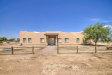 Photo of 2510 E Dickey Lane, Casa Grande, AZ 85194 (MLS # 5975426)