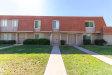 Photo of 5110 N 83rd Street, Scottsdale, AZ 85250 (MLS # 5975435)