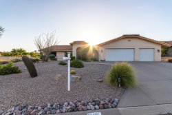 Photo of 16416 N Kim Drive, Fountain Hills, AZ 85268 (MLS # 5975523)