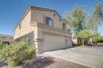 Photo of 2168 W Pima Avenue, Coolidge, AZ 85128 (MLS # 5975545)