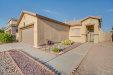 Photo of 1411 S 7th Street, Coolidge, AZ 85128 (MLS # 5975549)
