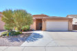 Photo of 577 W Lucky Penny Place, Casa Grande, AZ 85122 (MLS # 5975587)