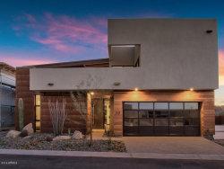 Photo of 6525 E Cave Creek Road, Unit 10, Cave Creek, AZ 85331 (MLS # 5975602)