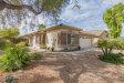 Photo of 10849 E Wier Avenue, Mesa, AZ 85208 (MLS # 5975640)