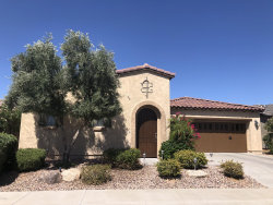 Photo of 13042 W Pinnacle Vista Drive, Peoria, AZ 85383 (MLS # 5975644)