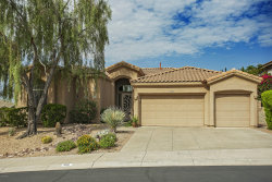 Photo of 10810 N Rosemont Court, Fountain Hills, AZ 85268 (MLS # 5975666)