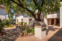 Photo of 5205 N 24th Street, Unit 106, Phoenix, AZ 85016 (MLS # 5975747)
