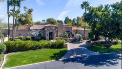 Photo of 8731 N 68th Street, Paradise Valley, AZ 85253 (MLS # 5975800)