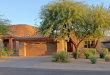 Photo of 11297 E Helm Drive, Scottsdale, AZ 85255 (MLS # 5975824)