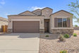 Photo of 1237 E Paul Drive, Casa Grande, AZ 85122 (MLS # 5975862)