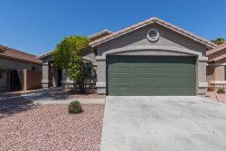 Photo of 13718 W Peck Drive, Litchfield Park, AZ 85340 (MLS # 5975949)