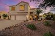 Photo of 11105 W Cottonwood Lane, Avondale, AZ 85392 (MLS # 5975961)