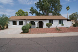 Photo of 3770 E Pershing Avenue, Phoenix, AZ 85032 (MLS # 5976012)