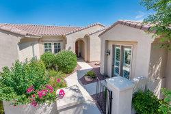 Photo of 22741 N Padaro Drive, Sun City West, AZ 85375 (MLS # 5976049)