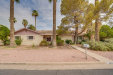 Photo of 800 E 9th Street, Casa Grande, AZ 85122 (MLS # 5976061)