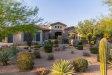 Photo of 5714 E Villa Cassandra Way, Carefree, AZ 85377 (MLS # 5976072)