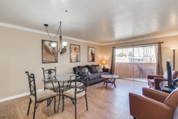 Photo of 7494 E Earll Drive, Unit 305, Scottsdale, AZ 85251 (MLS # 5976155)